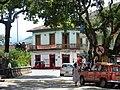 Cisneros-Antioquia.jpg