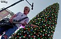 Citadel Outlets Tree Lighting (pre-show) 11 09 2013 -12 (10784150493).jpg