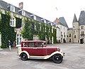 Citroën Type C4, Aubigny.jpg