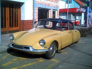 Mafia Car Gta