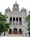 City & County Building (3).jpg