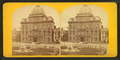 City Hall, Charlestown, Mass, from Robert N. Dennis collection of stereoscopic views 2.png
