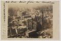City Hall, Toronto, from an Aeroplane (HS85-10-35726) original.tif