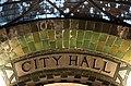 City Hall Station (32294).jpg