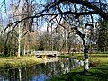 City Park in Skopje 14.JPG