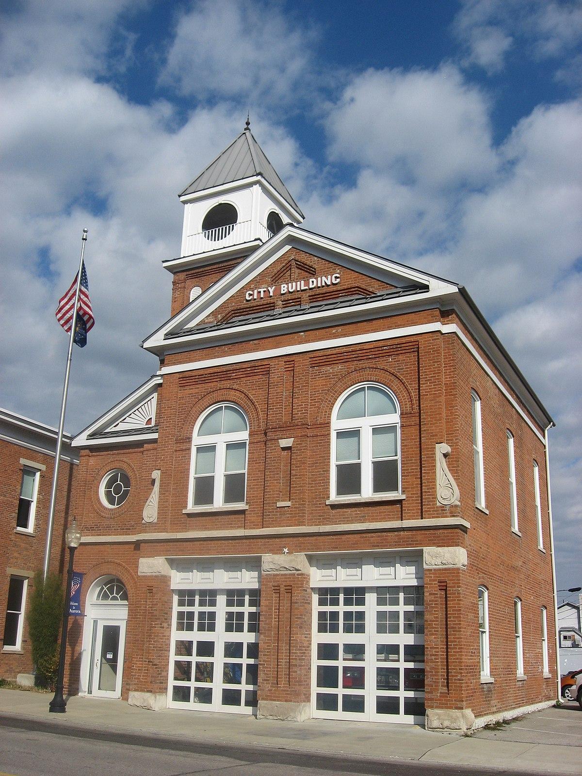 Hall County Property Taxes Ga