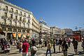 City of Madrid (17848543820).jpg