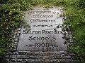 City of Sheffield Salmon Pasture Schools Monument - panoramio.jpg