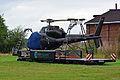 Citycopter Aerospatiale AS-355 F2 Ecureuil 2 (D-HCVG) 01.jpg