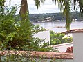 Ciudad Bolívar 2003 061.JPG