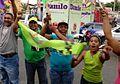 CiudadanosConDanilo2012.jpg