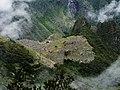 Ciudadela De Machu Picchu (193333399).jpeg