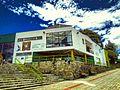 Ciudadela Educativa y Cultural El Lago, Sonsón.jpg