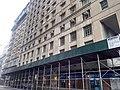 Civic Center NYC Aug 2020 72.jpg