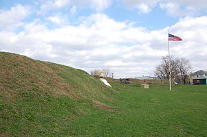 Civil War Defenses of Washington (Fort Stevens) FSTV CWDW-0035.jpg