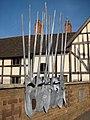 Civil War Sculpture, Worcester.jpg