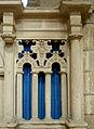 Clôture de chapelle Cathédrale de Laon 150908 04.jpg