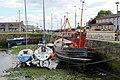 Claddagh Quay, Galway - panoramio (2).jpg