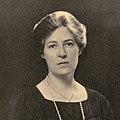 Clara Codd, c.1910.square (cropped).jpg