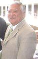 Clarence K. Nishihara 2009.jpg