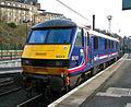 Class 90 - first scotrail.jpg