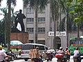 Classic Communist sculpture (41863003).jpg