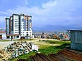 Classic Towers, Hattiban, Lalitpur6.jpg