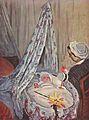 Claude Monet 031.jpg