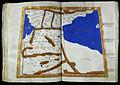 Claudii Ptolomei Cosmographie XVII.jpg