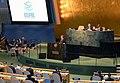 Clausura Cumbre Adopción de Agenda de Desarrollo (21760110456).jpg