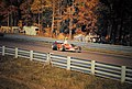 Clay Regazzoni 1975 Watkins Glen 4.jpg