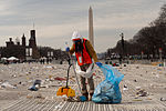 Cleanup after the 57th Presidential Inauguration Swearing-In Ceremony 130121-Z-QU230-155.jpg