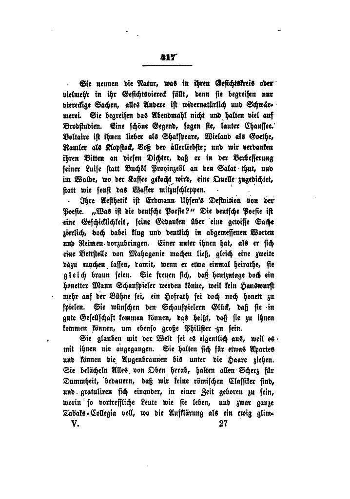 book Die Ordnung des Kontingenten: Beiträge zur