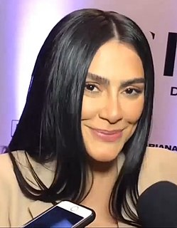 Cléo Pires Brazilian actress