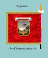 Clermont cavalerie rev.png