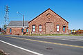 Cleveland Mine Engine House Number 3 Ishpeming MI A.jpg