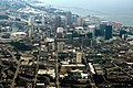 Cleveland Skyline (12237257276).jpg