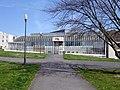 Clichy-sous-Bois - Centre culturel Espace 93.jpg