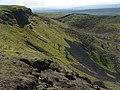 Clint Quarries - geograph.org.uk - 379705.jpg