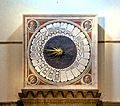 Clock 24 hours Florence Cathedral.jpg