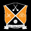 Clonakenny-GAA-Crest.png