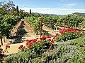 Clos du Val Winery, Napa Valley, California, USA (6863361815).jpg