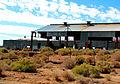 Closed Factory (2952928240).jpg