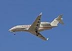 Clou TXL aircraft 08.jpg