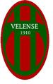Club Velense de M. I. Vela.PNG