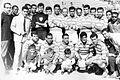 Club africain 1963-64.jpg