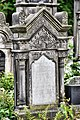Cmentarz żydowski 0013.jpg