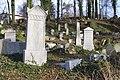 Cmentarz 04.JPG