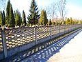 Cmentarz Opatrzności Bożej w Toruniu2.jpg