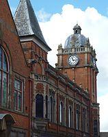 Co-Operative Building, Long Eaton, Derbyshire.jpg